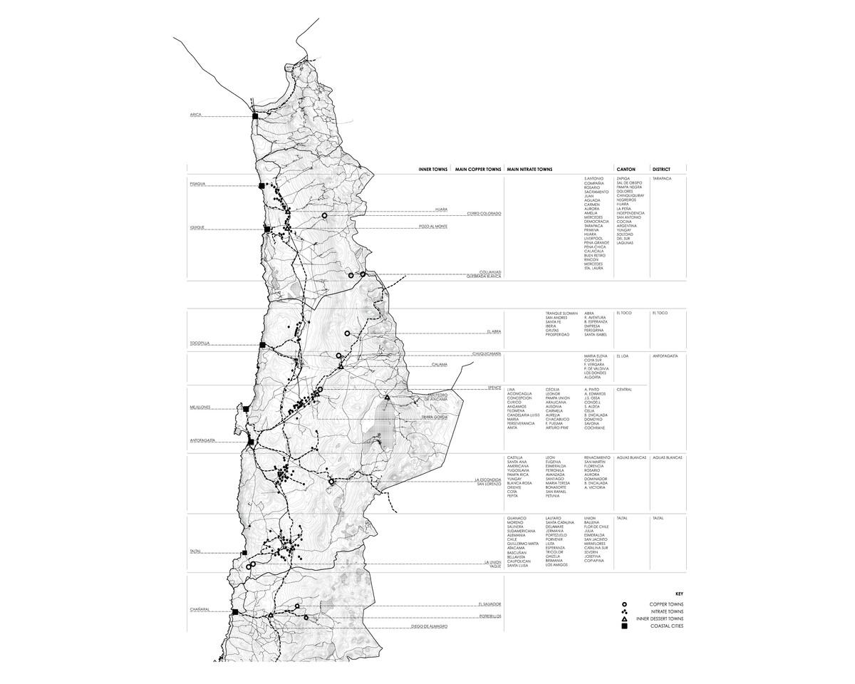 somatic collaborative  u2014 beyond the city